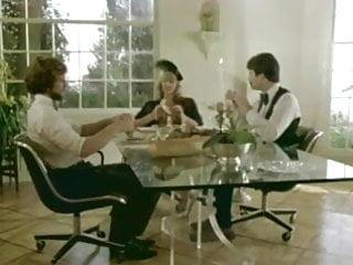 Centerfolds nude free Suzes centerfolds 3 1981 dped sex scene