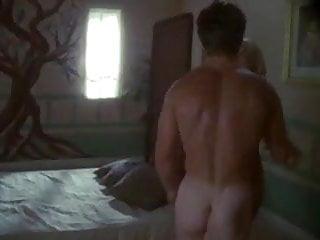 Trina marie nude photos Chanda marie nude