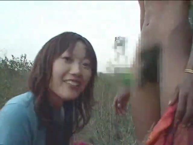 Ethnic sex video thumb new porn
