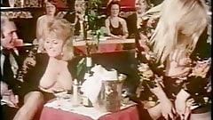 classic 1970 - Cabaret