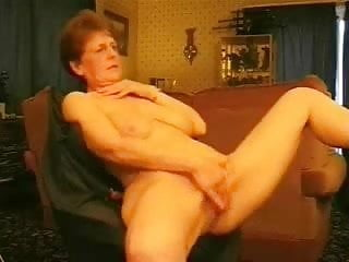 Hot older naked women Hot granny rubbing her pussy. amateur older women