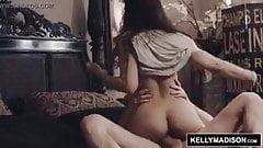 Leyla fucked