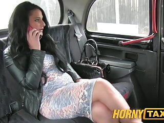 Extra cock for wife Hornytaxi 26 year old cant get enough extra cock