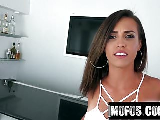 Mofos porn movie clips and scenes Jamie kelsishare my bf - porn video mofos