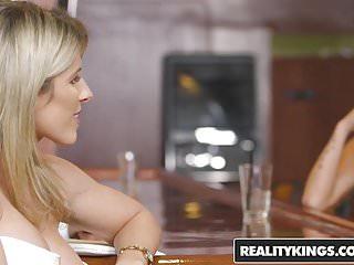 T rk porno siteleri Realitykings - rk prime - last milf standing