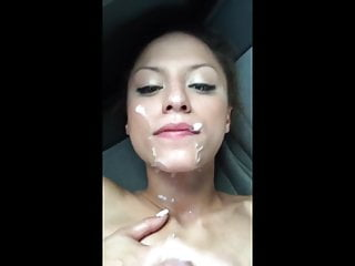 Cum vaccume compilations - Ultimate real cumshot compilation
