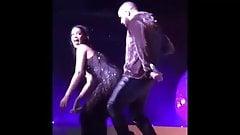 Rihanna - Work Live #2 with Drake