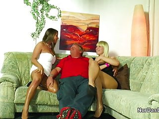 Real daughter dad fuck German old step-dad fuck his 2 ste-daughter when mom away