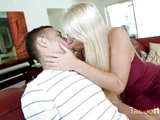 Dad and son free porn movies Free use family summer. mom dad daughter son