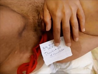 Greek sex tape - 16-7-2017 dimitra69 part 1 to greek sex shop aisthiseis