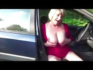 Free porno orgasm Belgische porno