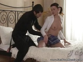 Chubby checker lets do the twist Lets do some fucking session to arouse his man deeply
