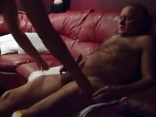 Mature polish porn Mature polish beauty ride cock like a pro