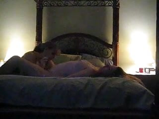 Albanian shemales Amateur lesbian wives