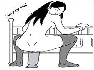 Dibujos trastorno sexual Dibujo