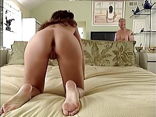 Patricia fisher naked Amy fisher sex tape - scandalplanet.com