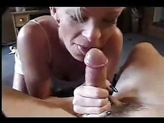 Extra terrestrial et shut up penis breath Jamie leigh - shut up and blow me - by tlh