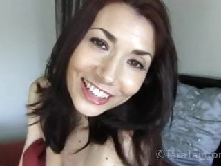 Own your own porn webesite I own your orgasms session 5