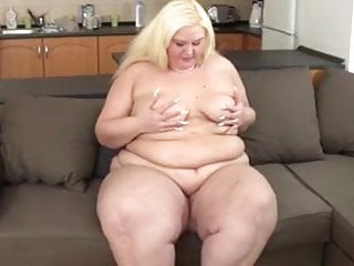 Bitch gallery mature movie - German bbws full length movie