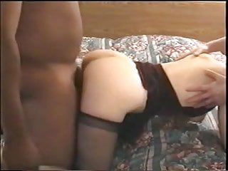 Man fucked by a hourse - Dutch woman fucked by a black man