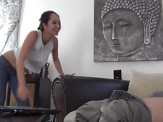 Anal babe fucking hardcore - Hot german asian babe fucking and facial