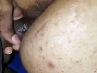 Free yung amateur sex Facebook yung hazel goldwire