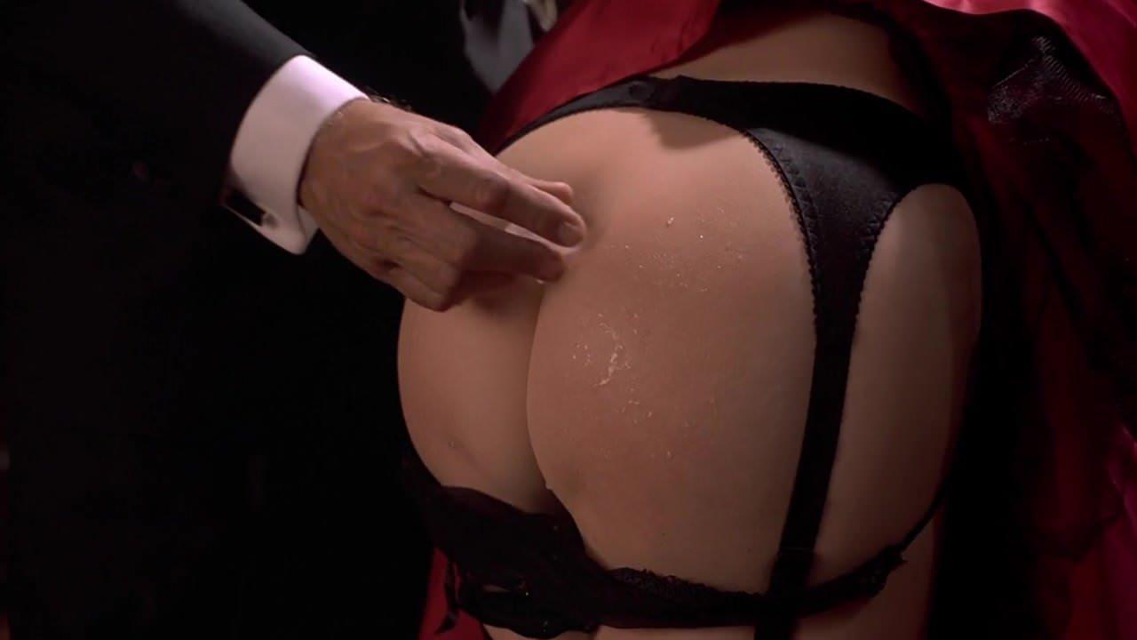 Dana Delaney Nude Video