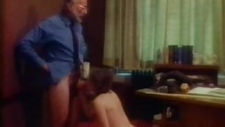 Disciplining Of Naughty