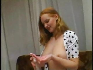 So young porn So young and horny