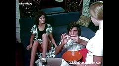 DeepThroat 1972 Part 2
