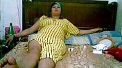 egyptian bbw sharmota