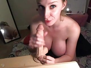 Lesbians sex busty boobs dildo vibrator - Teen girl big boobs anal dildo toys 165