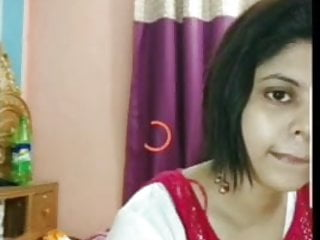 Girl masturbates menstrual period Moyna live show when his period running