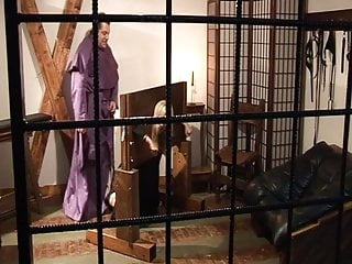Cludia cardinale nude Sacrilegus i vizi del cardinale 2009