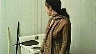 Vintage,unknown sort Film...