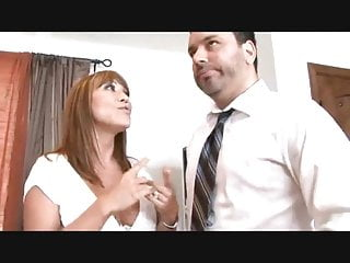 Sex with a relative - Ava devine cuckold sex with a bbc