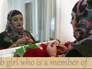 Authentic swinger Suck the authentic arab cock ass arab 202020