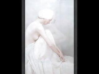 Free matt le blanc semi nude galleries - Sensual semi-nudes of joyce tenneson