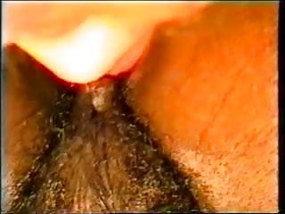 Pornoxo milf getting dp Hot bitches getting anal and dp fucked and creamed