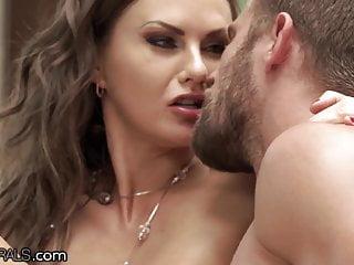 Romantic Anal Porn Videos Xhamster