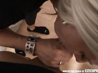 Amateur girls horny fuck - Horny girls get fucked at homemade party