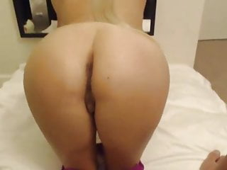 Hardcore free webcam - Young couple sex on adult free cam