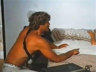 Very old erotic Gina janssen fucking in her room very erotic retro vintage