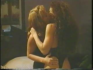 Michael douglas sex scenes - Annah marie and bonnie michaels lesbian scene