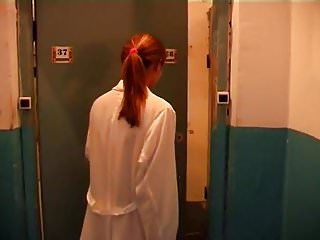 Breast release the pressure - Stp3 student nurse calls and raises his pressure