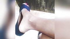 My ShoePlay l