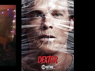 Thumb dexterity Dexter 2006-2013 s03
