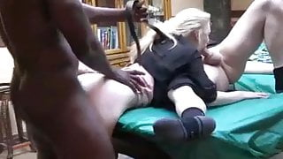 Lily Rader - Rough (Pack 1)