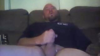 Georgia guy strokes after shower