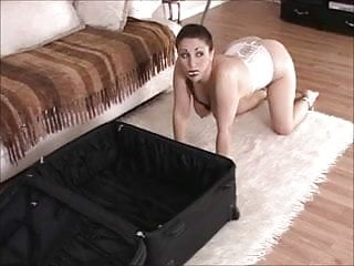 Sex moves for male Moving to jewell